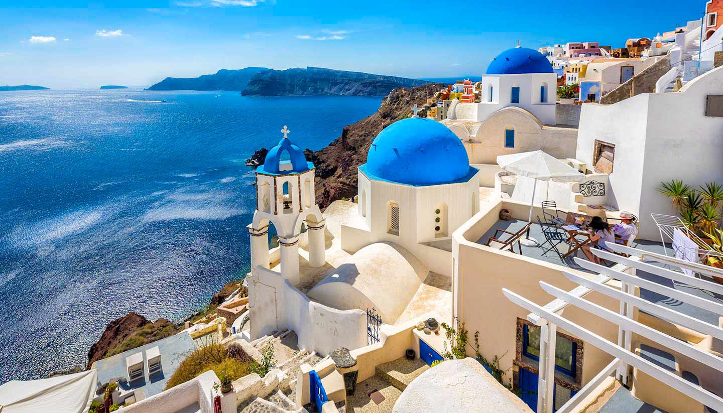 cheapest holiday destinations