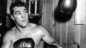 top 10 boxers